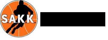 S.A.K.K. Logo